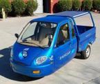 Zap_solar_truck