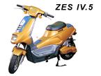 Zesiv5